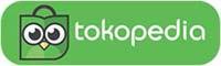 Tokopedia Apt Victory