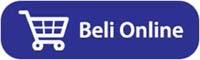 Web beli.eyevit.co.id