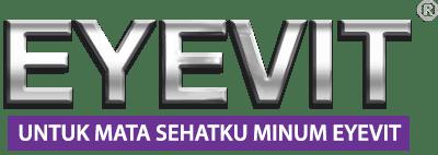 Vitamin Mata EYEVIT, Vitamin Mata Era Digital untuk mengatasi mata minus, katarak, dan mencerahkan mata