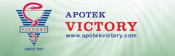 logo victori